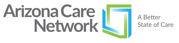 Practice Tools & Resources - AZ Care Network