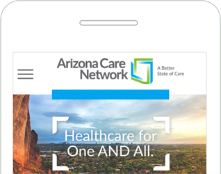 Locations - AZ Care Network