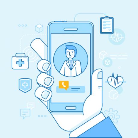 Employers - AZ Care Network