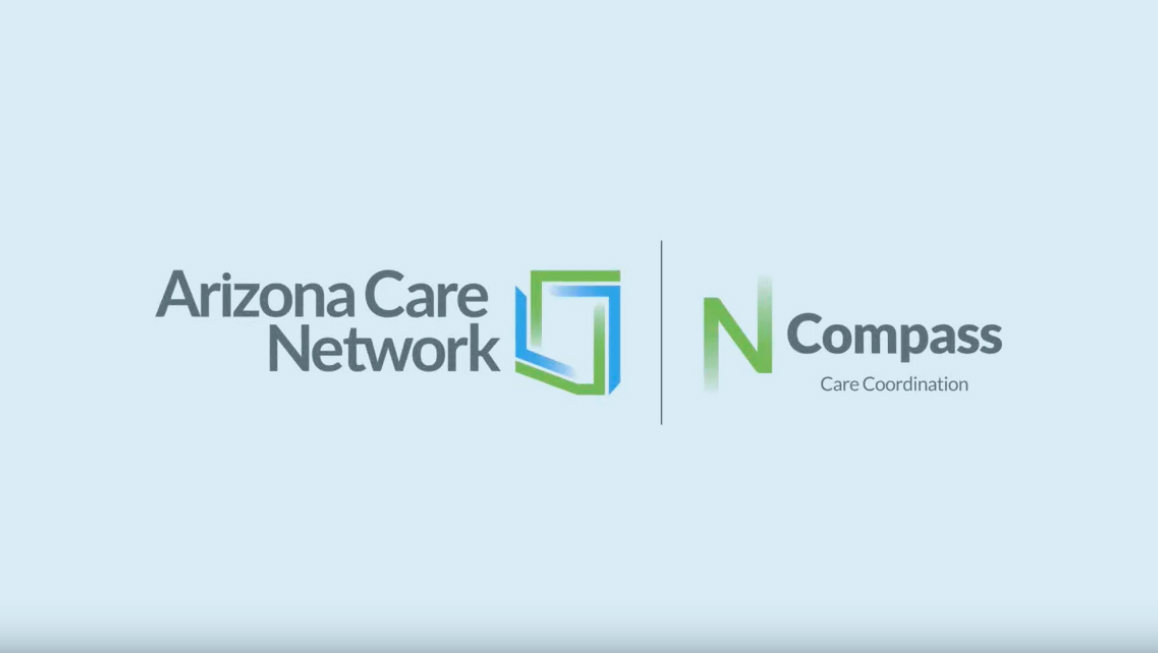 N Compass Services - AZ Care Network