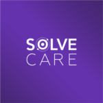Solve.Care is a technology partner of Arizona Care Network.